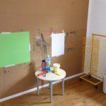 Atelier Morzg